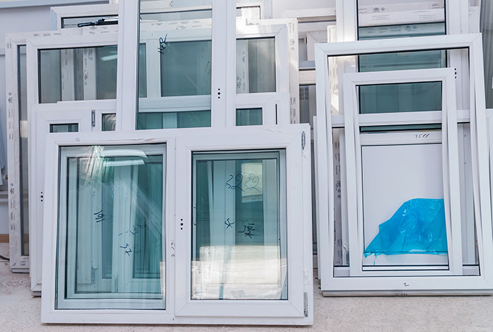 A2B Glass provides services for double glazed, toughened and safety glass repairs for properties in Enfield.